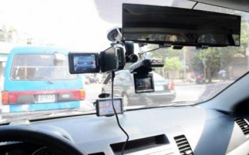 Правила установки видеорегистраторов - новое по старому