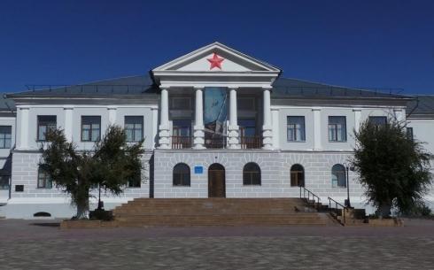 В Музее памяти жертв политических репрессий пройдёт ночная экскурсия