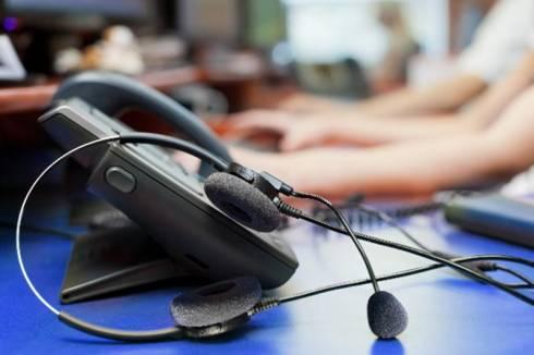 Колл-центр по вопросам призыва военнообязанных на специальные сборы заработал в Минобороны