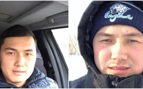 Карагандинец погиб, помогая попавшим в занос водителям на трассе Нур-Султан-Темиртау