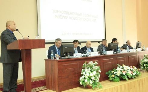 В КарГУ обсудили перспективы