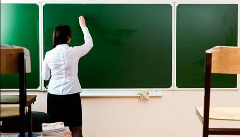 В Карагандинской области появятся новые опорные школы