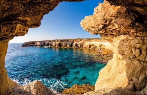 Гражданство Кипра за инвестиции. Подробно об изменениях