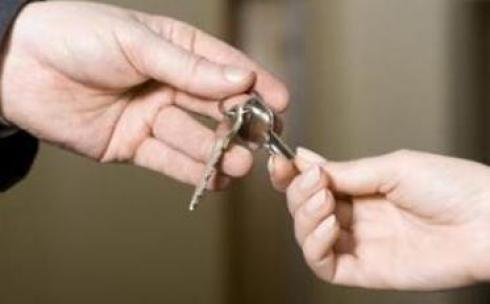 Очередники Караганды не получат жилье вовремя