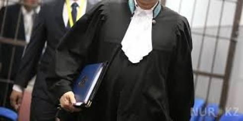 Осужденный пытался совершить суицид в суде в Карагандинской области: начата проверка