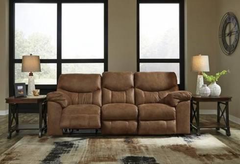 Мебель для дома и офиса Ashley: почему стоит заказать мебель из Америки