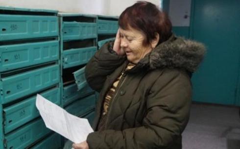 Некоторые жители Караганды шокированы тем, сколько им придется платить за отопление
