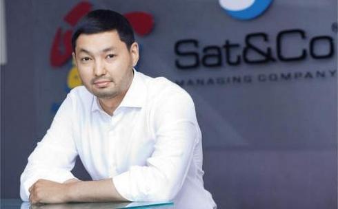 Кенес Ракишев: об инвестициях и поддержке молодых людей Казахстана