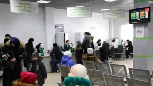 Выдача водительских удостоверений в спецЦОНах восстановлена