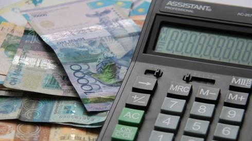 Объем страховых выплат в Казахстане за год вырос на 18%