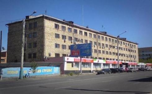 В Караганде улицу Гоголя начнут ремонтировать в июне