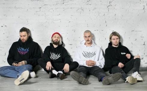 В Караганде выступит рок-группа