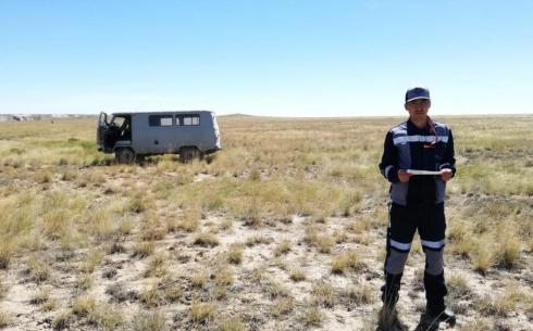 «Геолог – это не свитер с оленями и борода»: геологи о стереотипах, любви к профессии и работе в поле
