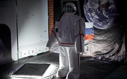 «Космодрайв». В Караганде открыта запись на полёт в космос