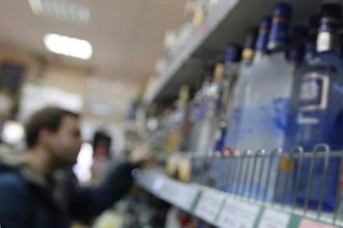 Депутаты Мажилиса Парламента РК подняли вопрос касательно возрастного ограничения при продаже алкоголя и табачных изделий в ходе обсуждения проекта Кодекса о здоровье народа и системе здравоохранения, передает корреспондент МИА «Казинформ».