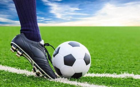 Юных карагандинских футболистов научат вести бизнес
