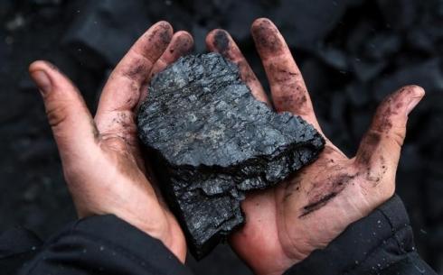 Аким Караганды ответил на жалобу о дорогом угле