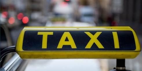 Работавший в такси грабитель-рецидивист избил и ограбил женщину в Караганде