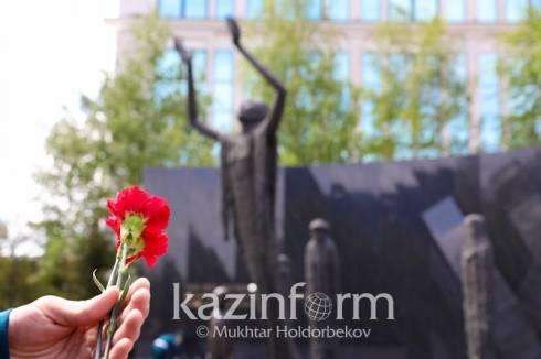 День памяти жертв политических репрессий и голода – вспомнить каждого