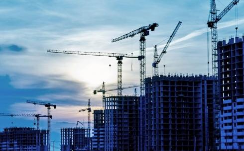 Как в Жезказгане будут ремонтировать ветхое жилье и аварийные дома