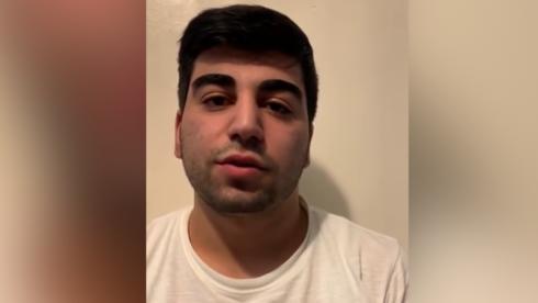 Обвинение просит для Гугурян 16 лет за убийство в Караганде