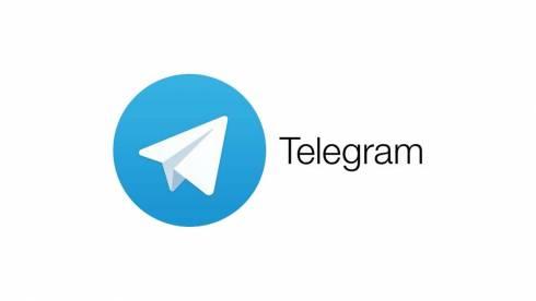 В Караганде запущен Telegram-bot по вопросам COVID-19
