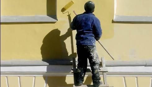 Руководитель Управления энергетики и ЖКХ Улантай Усенов: «Все аварийные дома можно отремонтировать, сносить их необязательно»
