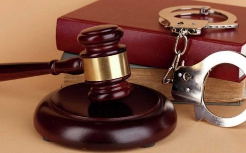 Неуважение к суду довело жителя Карагандинской области до тюрьмы
