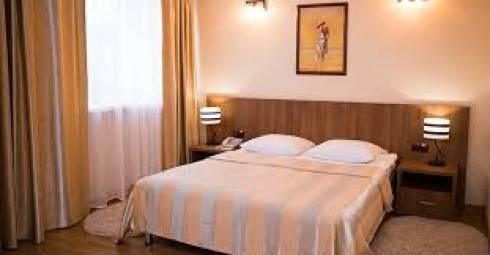 Мужчину нашли убитым в гостинице в Караганде