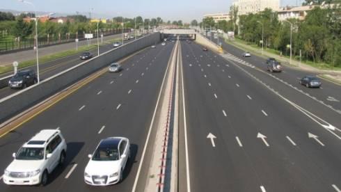40% казахстанских дорог местного значения находятся в хорошем состоянии