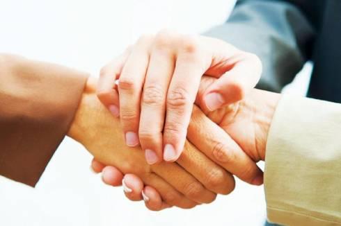 Кабинеты медиаторов появятся в сельских округах Карагандинской области