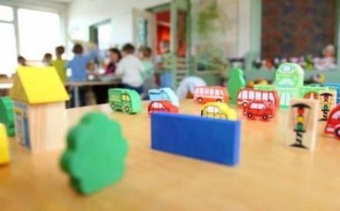 В Карагандинской области 70 государственных детских садов могут перейти в частные руки