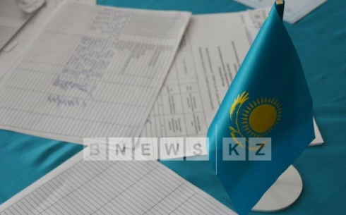 В территориальную комиссию Темиртау обращаются первые самовыдвиженцы