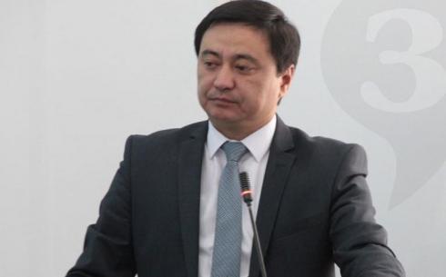 В бюджете Темиртау нашлись деньги на проведение елки акима для детей-сирот и малообеспеченных