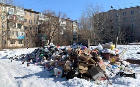 В ТОО «ГорКомТранс города Караганды» заявили о поломке спецтехники