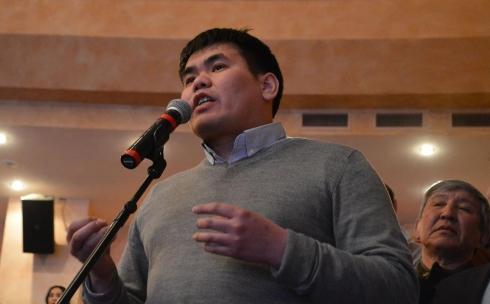 Задержка Трилистника: карагандинцам пообещали новоселье к празднику Наурыз