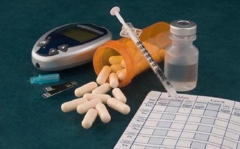 Верните «Лантус»: диабетики Караганды бьют тревогу
