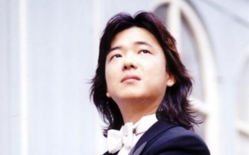 В Караганде симфоническим оркестром будет управлять дирижер из Тайваня