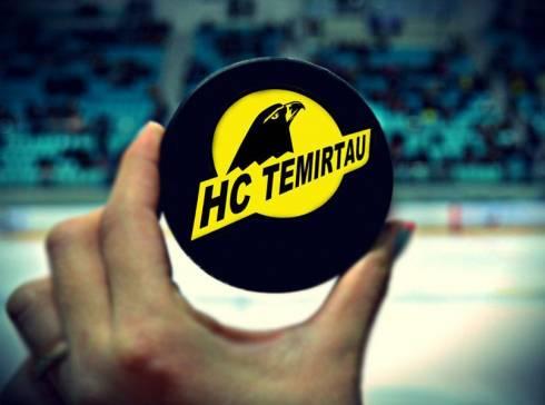 «Арлан» взял верх над «Темиртау» в матче чемпионата РК