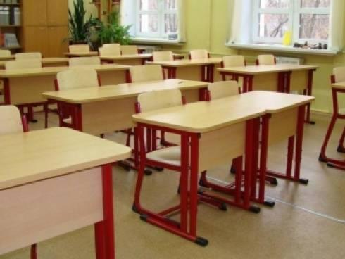 Отменены занятия в школах Восточно-Казахстанской и Карагандинской областей