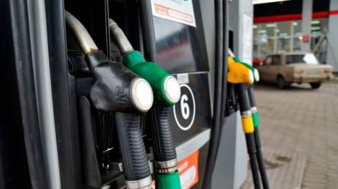 Почему в Казахстане подешевел бензин, рассказал Бозумбаев