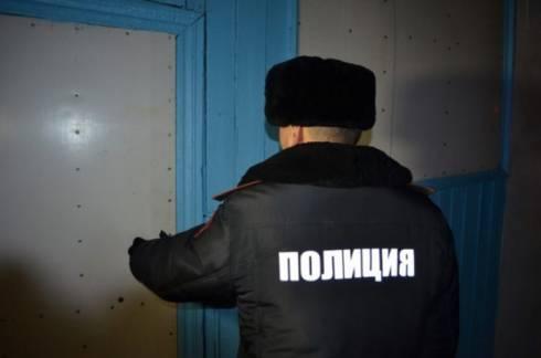 Более 5 тыс. человек состоит на учёте в службах пробации Карагандинской области