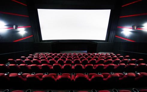 Кинотеатры в Карагандинской области пока останутся закрытыми