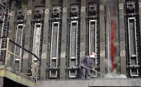 Жены металлургов просят не делать супругов виновными в трагедии в Темиртау