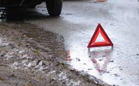 Четыре человека погибли в страшном ДТП в Карагандинской области