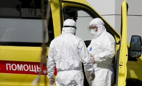 Почему в Казахстане низкая смертность от коронавируса
