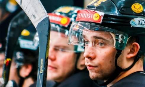 Набравший 15 очков за «Сарыарку» форвард дозаявлен за «Темиртау»