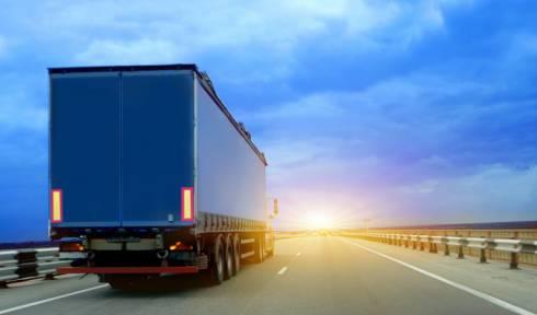 Токаев дал ряд поручений Правительству в части развития экспорта готовой продукции