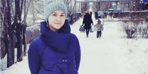 Не дошла до школы: 13-летняя девочка пропала в Карагандинской области