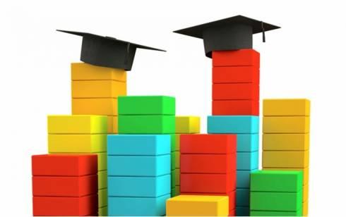 Карагандинские университеты попали в ТОП-20 вузов страны